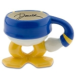Disney Coffee Mug - Best of Mickey Collection - Donald Duck