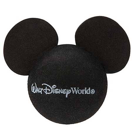 Disney Antenna Topper Mickey Mouse Ears