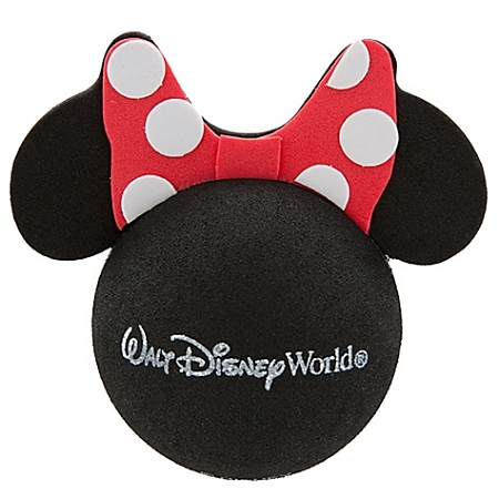 Disney Antenna Topper - Minnie Mouse