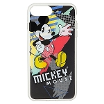Disney IPhone 7/6/6S Plus Case - Mickey Mouse 80s Flashback