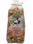 Disney Main Street Popcorn - Chocolate Mint Popcorn
