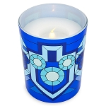 Disney Light Up Candle - Mickey Mouse - Hanukkah
