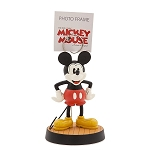 Disney Photo Clip Frame - Timeless Mickey Mouse