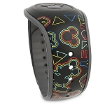 Disney Magic Band 2 - Mickey Mouse Flashback