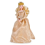 Disney Doll - Aurora Disney Film Collection Doll - Maleficent - 12''