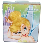 Disney Costume Wig - Tinker Bell
