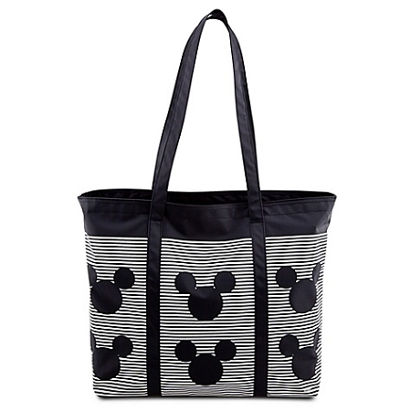 Disney Tote Bag - Disney Parks Mickey Mouse