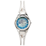 Disney Wrist Watch - Bangle Mickey Mouse for Women