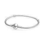 Disney Pandora Bracelet - Wonderful World - 7.9''