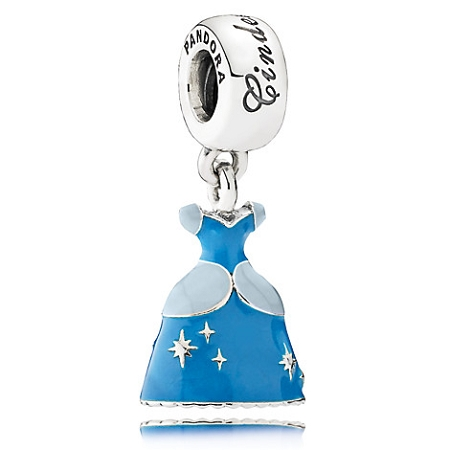 pandora disney jewelry collection silver thumper dangle charm