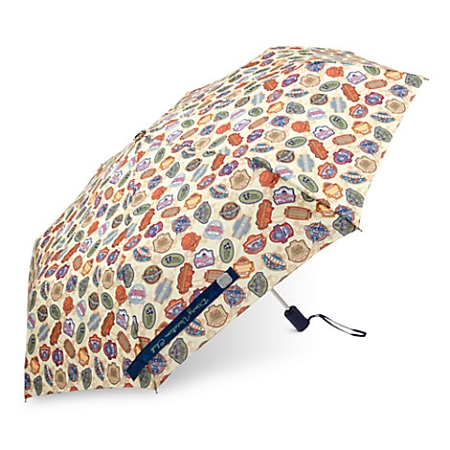 Disney Umbrella - Vacation Club Member