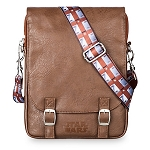 Disney Tablet Case - Chewbacca - Star Wars - Faux Leather