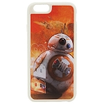 Disney IPhone 6 Case - BB-8 - The Force Awakens