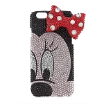 Disney IPhone 6 Case - Minnie Mouse Sparkle