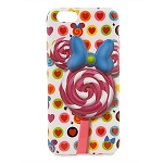 Disney IPhone 6 Case - Minnie Mouse Candy