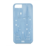 Disney IPhone 6 Case - Fantasyland Castle