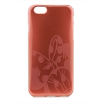 Disney IPhone 6 Case - Minnie Mouse Pink