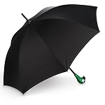 Disney Umbrella - Mary Poppins - The Broadway Musical