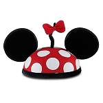 Disney Hat - Ear Hat - Best of Mickey - Minnie Mouse