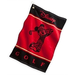 Disney Golf Towel - Mickey Mouse - Disney Golf