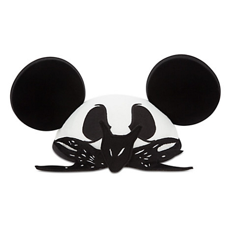 c414c713274a0 Add to My Lists. Disney Hat - Ear Hat - Jack Skellington - Nightmare Before  Christmas