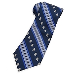 Disney Tie for Men - R2-D2 - Star Wars