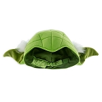 Disney Novelty Hat for Toddlers - Star Wars - Yoda