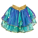 Disney Tutu Skirt for Girls - Jasmine