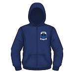 Disney Child Jacket - Alliance Zip Fleece - Star Wars