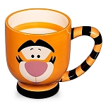 Disney Coffee Mug - Striped Tigger