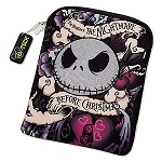 Disney iPad Case - Tim Burton's The Nightmare Before Christmas