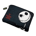 Disney Laptop Case - Tim Burton's The Nightmare Before Christmas