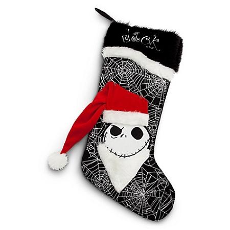 Disney Christmas Stockings