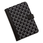Disney E-Reader Case - Minnie Mouse Icon - Black