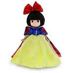 Disney Precious Moments Doll - Snow White