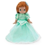 Disney Precious Moments Doll - Ariel