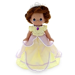 Disney Precious Moments Doll - Sofia