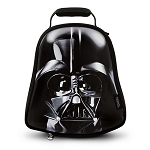 Disney Lunch Tote - Darth Vader - Star Wars