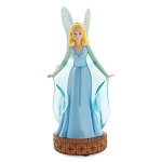 Disney Medium Figure Statue - The Blue Fairy