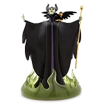 Disney Medium Figure Statue - Maleficent - Sleeping Beauty