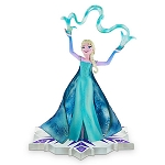 Disney Medium Figure Statue - ELSA - Frozen