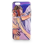 Disney IPhone 6 Case - A New Hope - Luke Skywalker & Princess Leia
