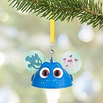 Disney Ears Hat Ornament - Dory - Finding Dory