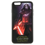 Disney IPhone 6 Plus Case - Kylo Ren - The Force Awakens
