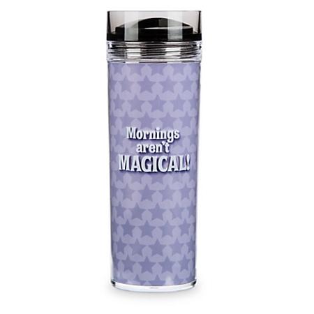 Mug Magical Tinker Disney Bell Aren't Travel Mornings exrBoCd