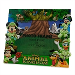 Disney Photo Frame - Animal Kingdom - 8 x 10 or 5 x 7
