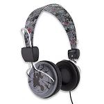 Disney Headphones for Kids - Mickey Mouse - Rock Star