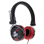 Disney Headphones for Adults - Minnie Mouse - Wink