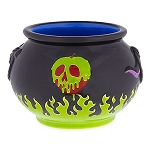 Disney Bowl - Disney Villains - Mini
