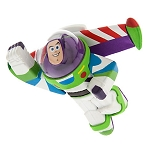 Disney Antenna Topper - Toy Story - Buzz Lightyear